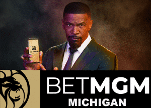 BetMGM Announce Online Poker Addition In Michigan