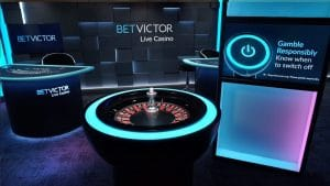 Pragmatic Play Adds Bingo To Extended BetVictor Deal