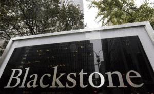 Blackstone Puts Out $6b Crown Resorts Takeover Bid