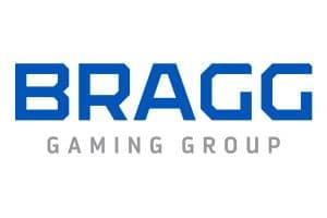 Bragg Gaming Celebrates 'Substantial' Sales