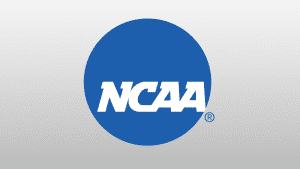 NCCA To Hold Invite-Only First Final Four Talks Virtual Event This April