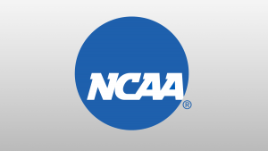 NCAA Basketball Committees Confirm 2021 COVID Contingency Plans