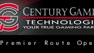 Accel Annouonce $140m Agreement To Buy Century Gaming