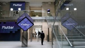Flutter Entertainment Release Preliminary 2020 Results