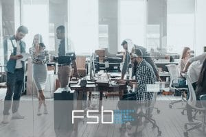 FSB Improves North American Market Role With USBookmaking Partnership