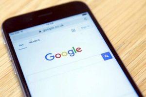 LeoVegas Debuts Google Play In Nordic Market