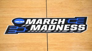 Indiana Sports Betting Market Looks To March Madness For Revenue Drive