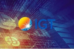 Sports IQ Signs Multi-Year Deal With IGT