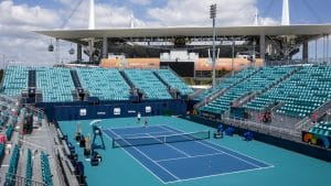 Betway Returns To Tennis With Miami Open Sponsorship