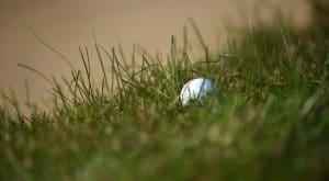 BetMGM To Use IMG ARENA Golf Event Centre