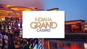 Caesars To Invest $32.5m In Indiana Casino Adding WSOP Facilities