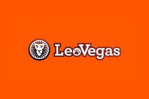LeoVegas AB To Acquire Expekt Nordics