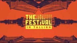 Ellmount's CasinoRoom Signs The Festival In Tallinn Deal
