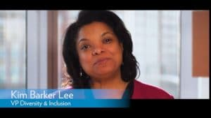 IGT's Kim Barker Lee Added To National Diversity Council's Top 100 Diversity Officers