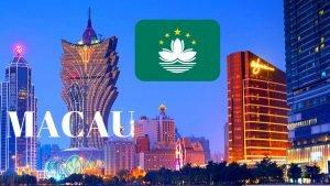 Suncity Plan VIP Gaming Club Launch At Two Cotai Casino Resorts