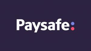 Paysafe Extends PointsBet Partnership