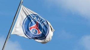 Fonbet Signs Regional Contract With Paris Saint-Germain