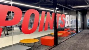 PointsBet Enters Banach Agreement For In-Play Wagering Capabilities