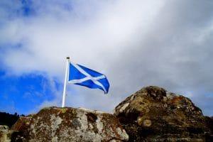 BGC Chastise Scottish Govt For 'Singling Out' Casinos