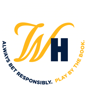 William Hill Launch US Responsible Gambling Campaign