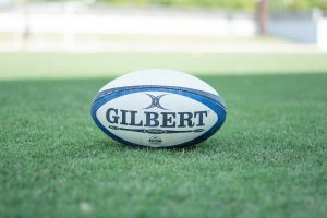 MLR Forms Exclusive Deal With Genius Sports