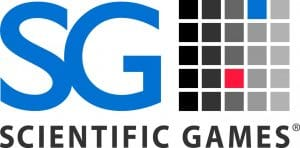 Scientific Games Announce Better Year-end Trading