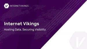 Internet Vikings Gains ISMS Certification