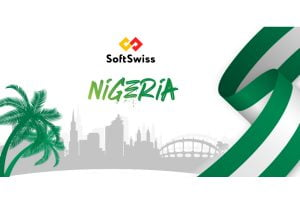 SoftSwiss Secure Nigerian Licence