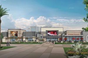 Wilton Rancheria Tribe & Boyd Gaming To Break Ground For CA Casino