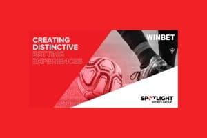 Winbet Adds Spotlight Sports Betting Editorial