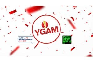 YGAM Receive Four Awards For Education Programmes