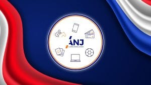 ANJ Granted New Powers Under French Consumer Code