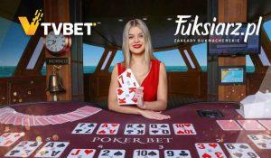 TVBET Signs Fuksiarz In European Expansion