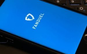 Fox To Take Flutter To Court Over Pricing Option To buy FanDuel Stake