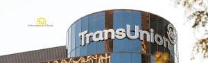 TransUnion Looks To Extend US Gaming Presence Through Subsidiary