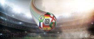 Champion Sports Unveil New 'User Friendly' Sportsbook Platform