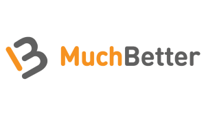 Kindred Forms Global Payment Alliance With MuchBetter
