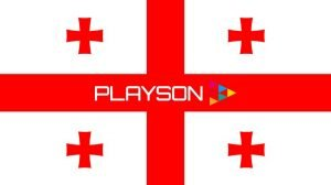 Playson Boosts European Presence As It Becomes Compliant In Georgia