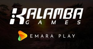Kalamba Secure Emara Play Deal For LatAm And Spain Entry