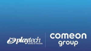 Playtech To Launch Casino And Live Casino App Across ComeOn Platforms