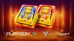 Playson Continues LatAm Expansion With Virtualsoft Deal