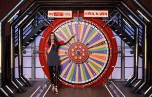 Playtech Launch Live Casino Studio Sky Vegas As Part Of SBG Deal