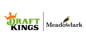 Meadowlark Media And DraftKings Sign 'First-of-Its-Kind' Deal