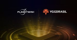 Yggdrasil Expands Italian Presence With Planetwin365