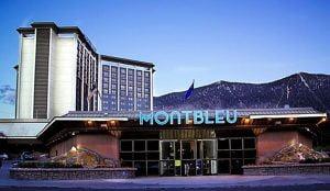 Bally's Complete Caesar's MontBleu Casino Acquisition