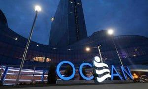 AC's Ocean Casino Resort To Reinvest $15m In Resort, Employees and Community