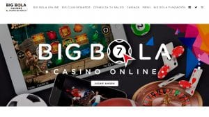 Betsson Signs Big Bola Agreement For Mexcico Online Gaming