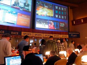 Bill 1352 Launched In Maine Which Could Facilitate Legal Sports Betting