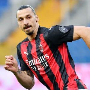 UEFA To Investigate Zlatan Ibrahimovic And BetHard Relationship