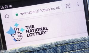 SISAL To Join Others In National Lottery Pursuit